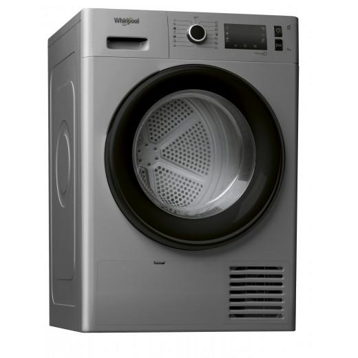 Сушильный автомат Whirlpool AWZ 8HPS