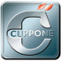 Cuppone (6)