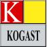Kogast (5)