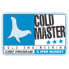 Cold-Master (1)