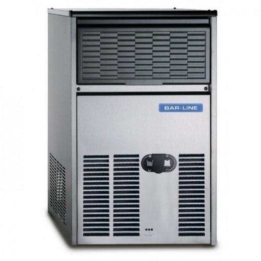 Льдогенератор BAR-LINE BM2006AS