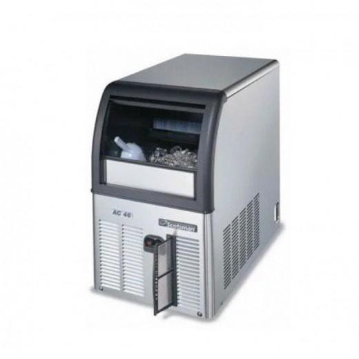 Льдогенератор AC 86 AS Scotsman