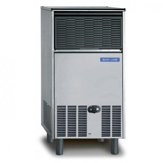 Льдогенератор BAR-LINE BM9040AS