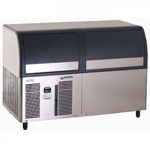 Льдогенератор AC 206 AS Scotsman