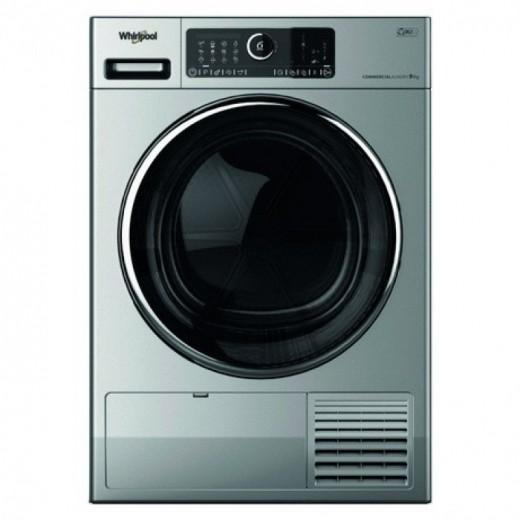 Сушильный автомат Whirlpool AWZ 9HPS/PRO