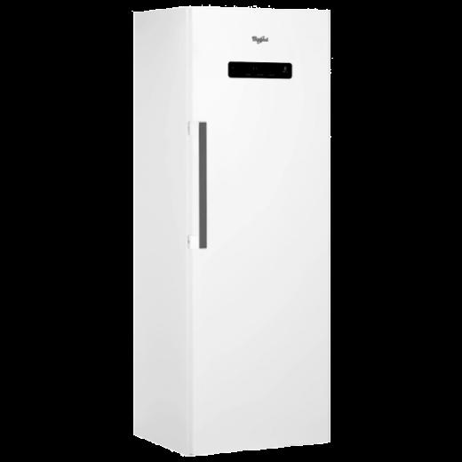 Холодильний шкаф WHIRLPOOL АСО 060.1
