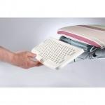Гладильный пресс MAC5 SP 4400