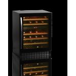 Винный шкаф TEFCOLD TFW160-2F