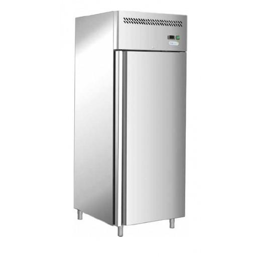 Шкаф холодильный Forcold G-GN650TN-FC