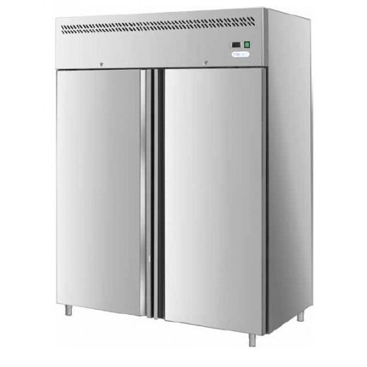 Шкаф холодильный Forcold G-GN1410TN-FC